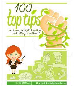 100-Top-Tips