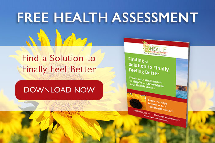 Health-Assess-PopUp