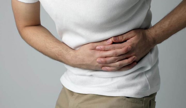 THE REAL CAUSE OF KIDNEY STONES MAY SURPRISE YOU